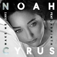 "RADIO CORAZÓN MUSICAL TV: NOAH CYRUS ESTRENA VIDEOCLIP DE SU SINGLE DEBUT ""M..."