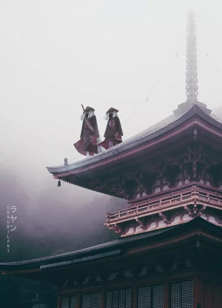 Kisame Itachi ภาพ วอลเปเปอร ด สน ย พ นหล ง
