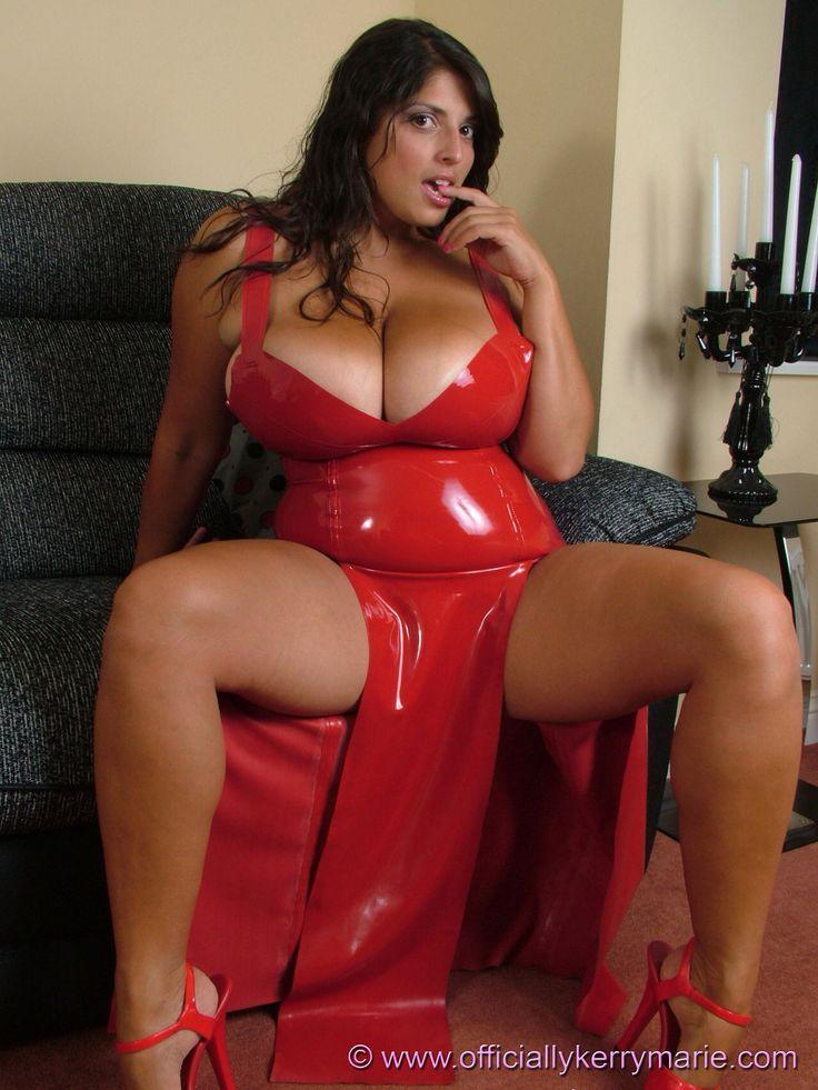 Bbw latina mature woman anal sex