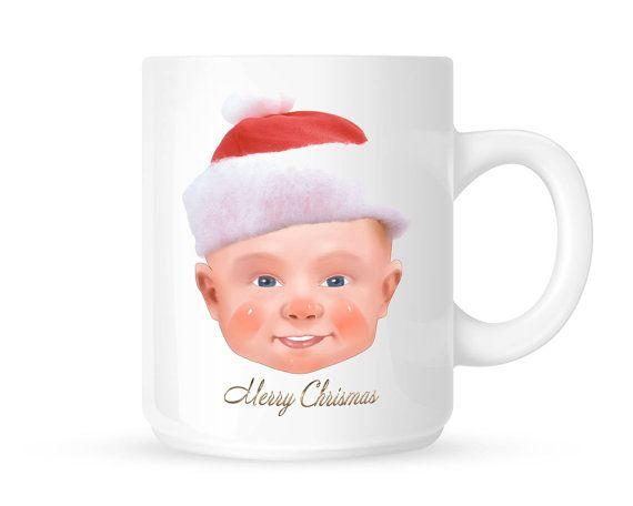 Смешные кружки кофе, винт вы, чашка кофе, новизна кружка, смешная кружка, смешная чашка кофе, подарки для него, подарки для нее, заявление кружка