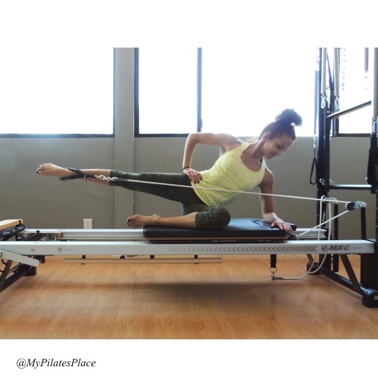 BUBBLE BUTT Wednesday!! Get yours at: www.MyPilates-Pla... Yoga Fitness - http://amzn.to/2hmQneS