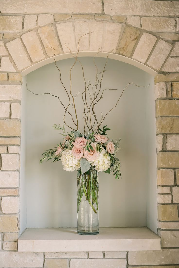 Blog — STEMS Floral Design + Productions – Austin Florist | Austin Wedding Florist | Austin Event Florist | Canyonwood Ridge | The Bird & The Bear Photography