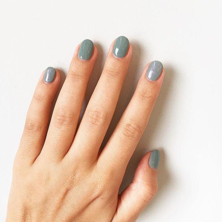 Nail Polish On Pinky Finger Meaning: 25+ Best Mani Pedi Spa Ideas On Pinterest