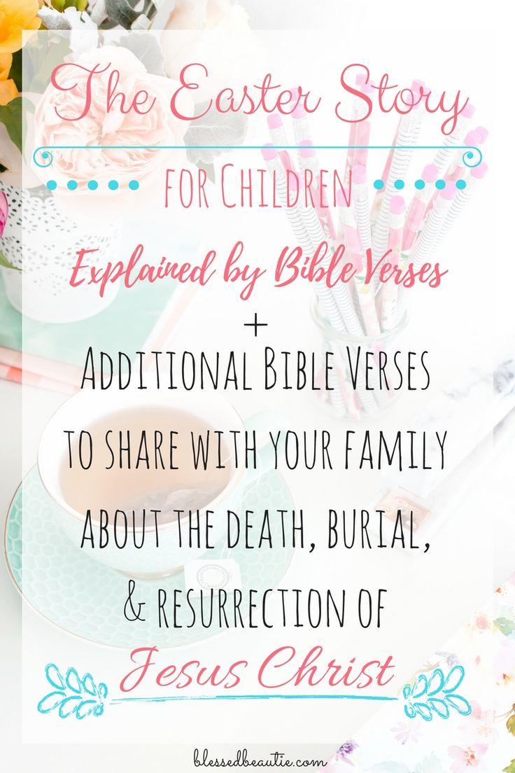 Best 25 Children Bible Verses Ideas On Pinterest Bible