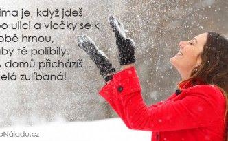 527-vlocky