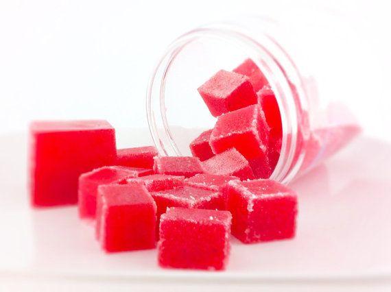 #bath #body #sugar #scrub