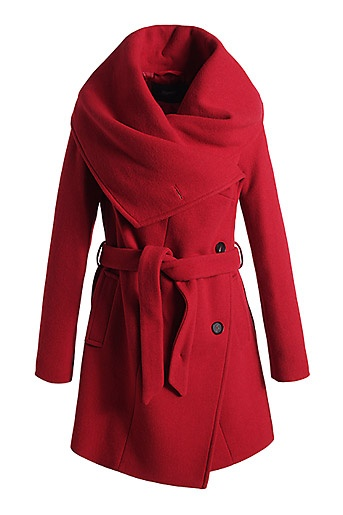 Love it!!!: Coats Glorious, Style, Coats Jackets, Redcoats Dior, Jackets Coats, Cute Jackets