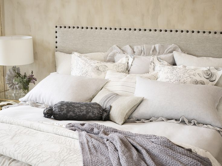 les 27 meilleures images du tableau edit 2 nordic aw15. Black Bedroom Furniture Sets. Home Design Ideas