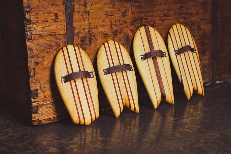 handplanes almond