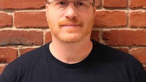 CG Supervisor Chris Ryan Joins FuseFX Vancouver as Head of 3D