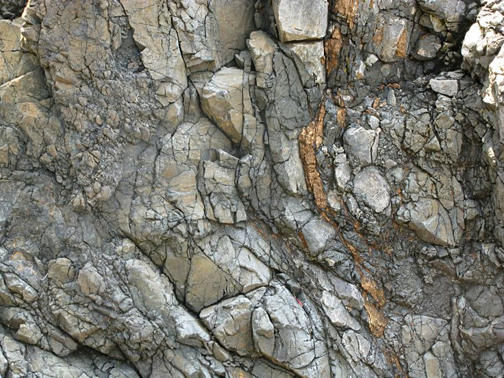 rock face - Google Search