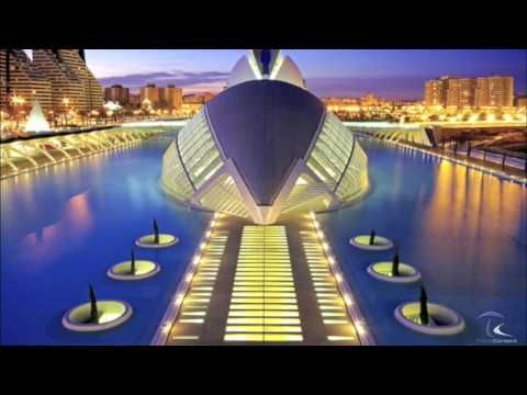 Ferries to Spain: http://ferriesspain.net/    Valencia is the capital and most populous city of the Autonomous Community of Valencia and the third largest city in Spain, with a population of 810,064 in 2008. It is the 22nd-most populous municipality in the European Union and 35th-most populous urban area in the European Union with a population o...