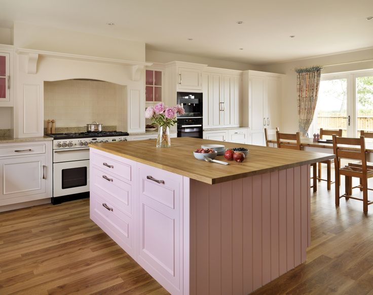 original kitchen design. Harvey Jones Original kitchen www harveyjones com  kitchendesign bespokekitchen 35 best Our kitchens images on Pinterest Kitchen ideas