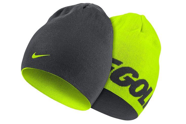 Alerte sur Bons Plans golf - Protégez vos oreilles avec ce Bonnet Nike Golf Reversible Knit  à 24€ au lieu de 30€ ! (Cliquez sur le lien pour en savoir +)
