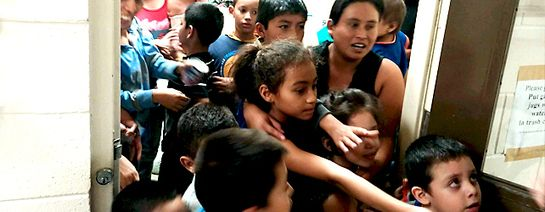 How to Help Refugees in the Border Region — Southern Border Communities Coalition