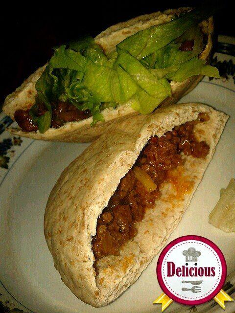 kebabs:
