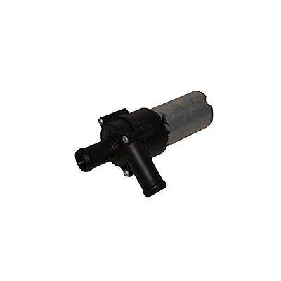 GMB 180-2410 Electric Water Pump Engine Water Pump