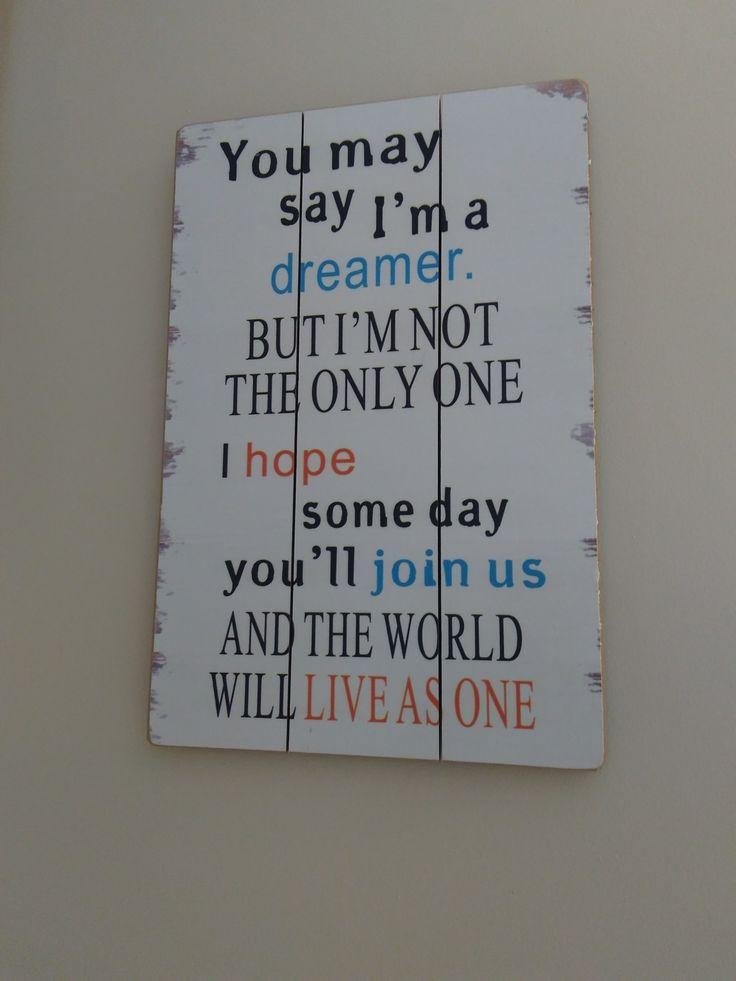 Lyric alison krauss living prayer lyrics : 40 best song lyrics images on Pinterest | Lyrics, Music lyrics and ...