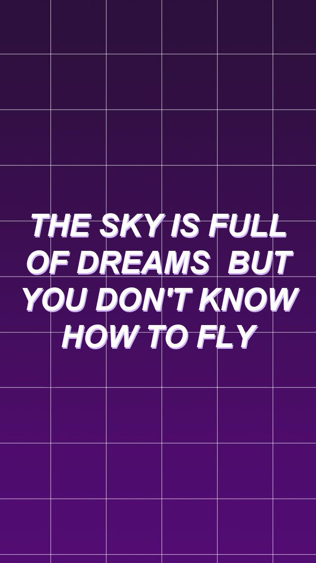833 best Killer's song lyrics images on Pinterest | Lyrics, Music ...