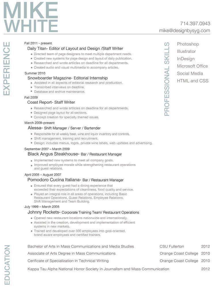 pinterest ece jobs teacher application letter and canadian english cover nursing graduate program research paper writing service