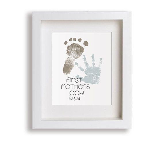 Love this! Hey, I found this really awesome Etsy listing at https://www.etsy.com/listing/150934449/first-fathers-day-art-print-personalized