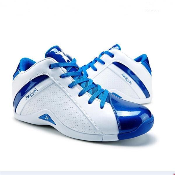Баскетбольная обувь недорого