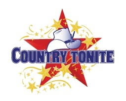 Pigeon Forge Show 2 Adult Tickets to Country Tonite Show Donated by:  Country Tonite, Pigeon Forge, TN    ... pinned with Pinvolve - pinvolve.co