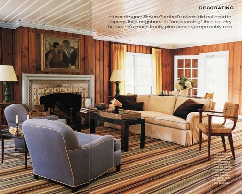 25 Best Decorating A Room With Knotty Pine Walls Images On