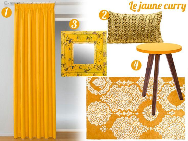 388 best un int rieur d co qui a du style images on pinterest wrought iron 39 salem 39 s lot and. Black Bedroom Furniture Sets. Home Design Ideas
