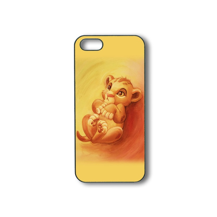 43 Best Images About I Pod Cases On Pinterest Disney