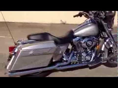 46 best CrossRoads Harley-Davidson YouTube Videos images on ...