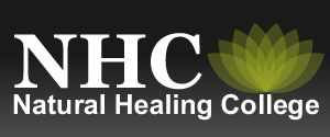Become a Board Certified Holistic Health Practitioner Top Reasons Students choose NHC   Affordable tuition.  Textbooks by well-known authorities in holistic and alternative concepts. Free online resources and tools. Student forums and student interaction. … and many more… http://www.naturalhealingcollege.com/ Thanks