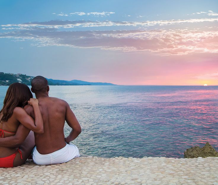 Best Place For Vacation Jamaica: 27 Best Jamaica: The 'Home Of All Right' Images On