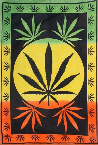 Marijuana Rug Roselawnlutheran
