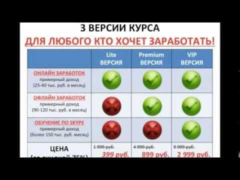 Как заработать на цветах от 1500 рублей в день