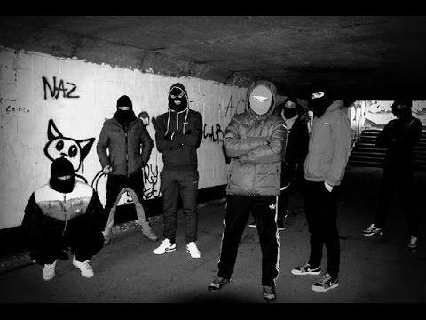 """БОМБОВЫЙ ФИЛЬМ """"Я В ТЕМЕ"""" 1 HD 2017"""