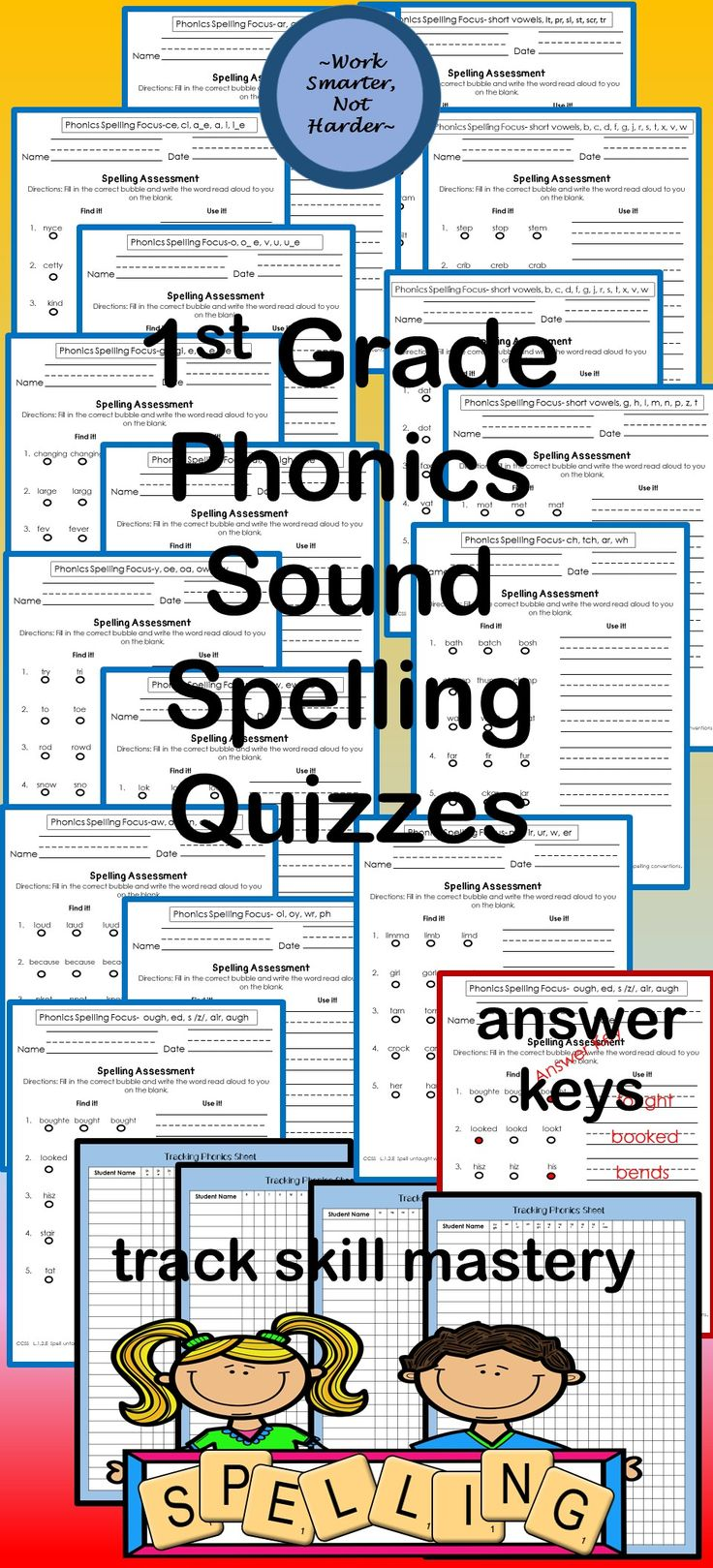 Worksheet Spelling On Line 17 best ideas about spelling quizzes on pinterest games online word spell check and grammar online