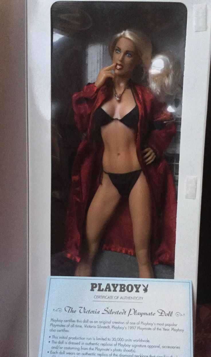 A personal favourite from my Etsy shop https://www.etsy.com/uk/listing/582174294/sale-victoria-silvstedt-playmate-of-the