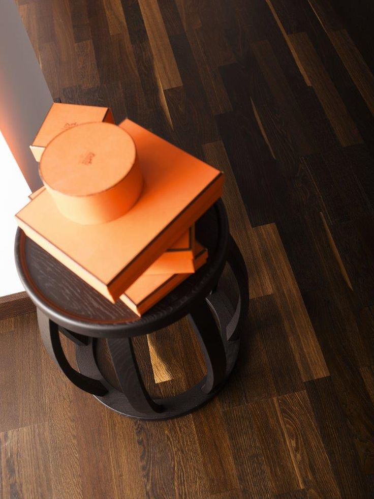 Carpet Call German Laminate From Parador Looks Like Timber But With Many Added Benefits