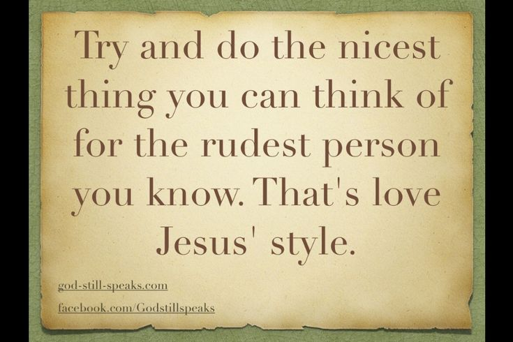 loveChristian Wisdom Quotes, God, Inspiration, Faith, I Love You Jesus, Love Jesus, Nicest Things, Living, Jesus Style
