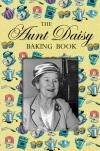 Aunt Daisy Cookbook