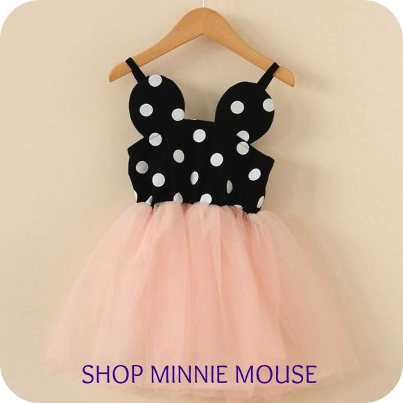 Girl and Toddler Dresses, Princess, Easter, Clothing, Hats,Accessories