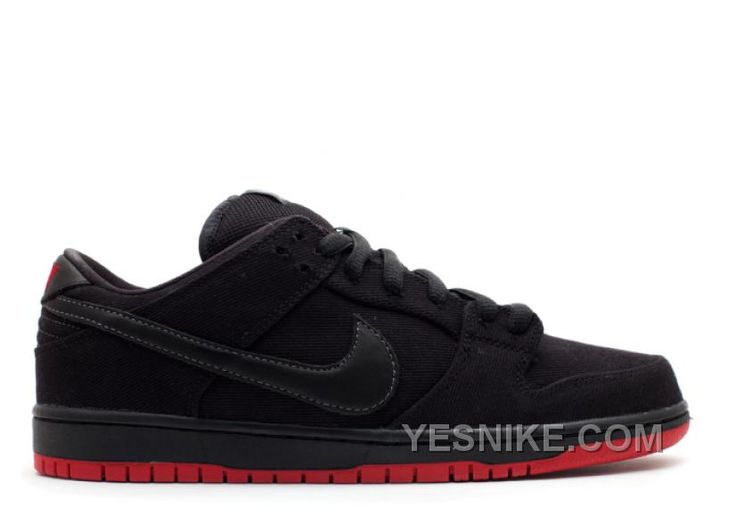 http://www.yesnike.com/big-discount-66-off-dunk-low-premium-sb-levis-sale.html BIG DISCOUNT ! 66% OFF ! DUNK LOW PREMIUM SB LEVI'S SALE Only $71.00 , Free Shipping!