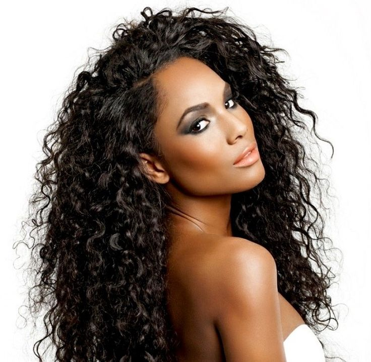 Natural hair extensions, Clip In hair extensions, Best hair extensions, Tape In hair extensions, hair extensions Tips, hair extensions Styles, Types Of hair extensions, DIY hair extensions, Sew In hair extensions #hairextensions #brazilianhairextensions #hairextensionscare
