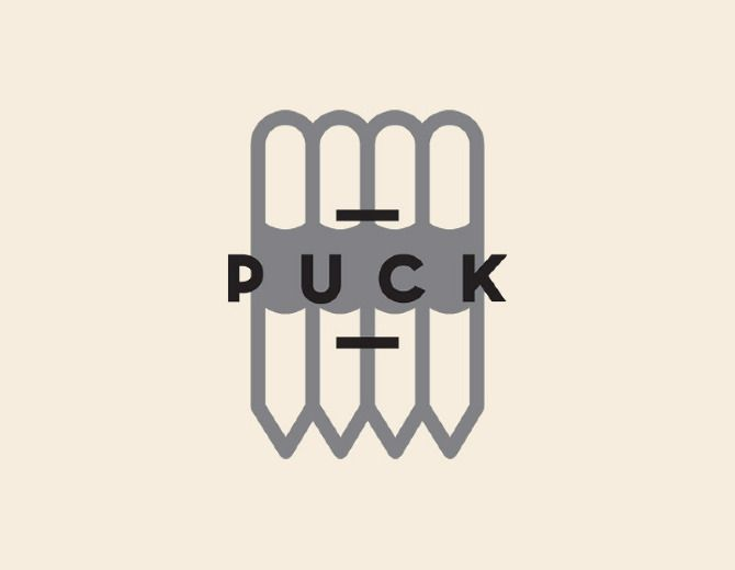 Puck Collective - imogen-grasby