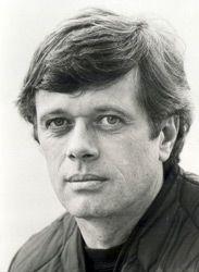 Michael Sarrazin: 1940-2011 -
