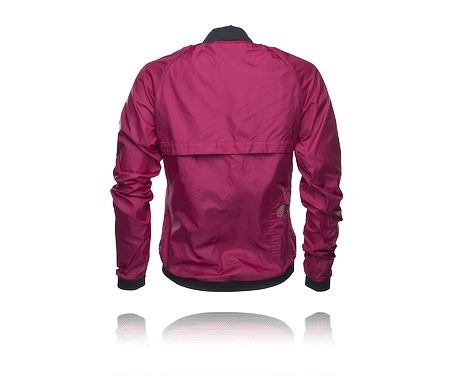 NIKE W BOMBER JKT awesome color!