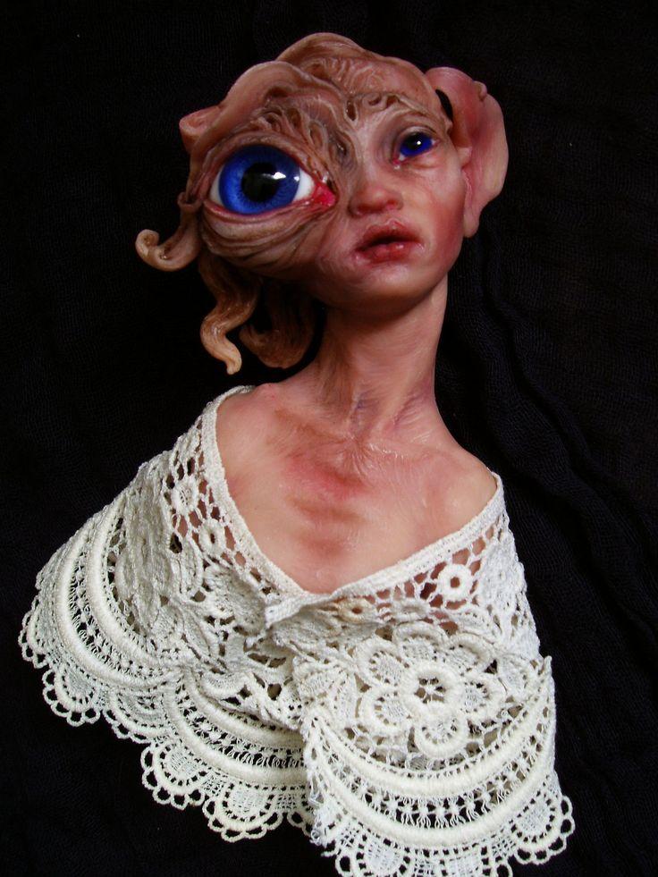https://flic.kr/p/CrE4Hs   maiden's eye2   OLYMPUS DIGITAL CAMERA