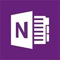 onenote best android note taking apps