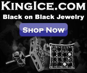 King Ice Jewelry